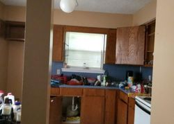 Highway 45, Hackett, AR Foreclosure Home