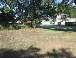 N Cedar Ave, Broken Arrow, OK Foreclosure Home