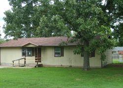E 23rd St, Galena, KS Foreclosure Home