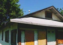 W 8th St, Tulsa, OK Foreclosure Home