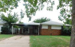Sw 52nd Pl, Oklahoma City, OK Foreclosure Home