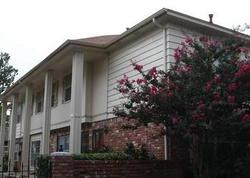 S Madison Pl Apt C, Tulsa