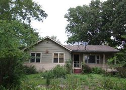 Neosho #28818802 Foreclosed Homes