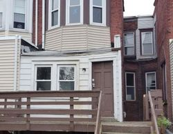 N Broadway, Gloucester City, NJ Foreclosure Home