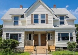 Lawrence #28818916 Foreclosed Homes