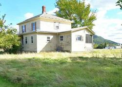 Vergennes #28818949 Foreclosed Homes