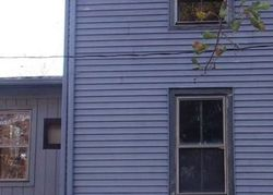 Springton Rd, Wilsons, VA Foreclosure Home