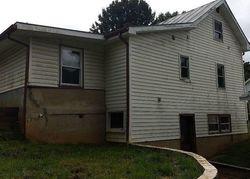 Lloyd Tolley Rd, Natural Bridge Station, VA Foreclosure Home