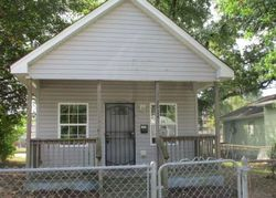 George Washington Hwy, Portsmouth, VA Foreclosure Home