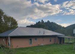Baptist Valley Rd, Cedar Bluff, VA Foreclosure Home
