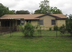 Fm 678, Gainesville