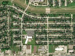 Houston #28819183 Foreclosed Homes