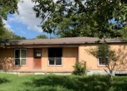 E Us Highway 190, Rogers, TX Foreclosure Home