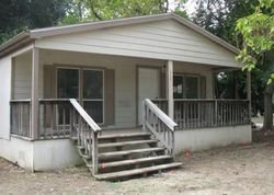 Emma St, Athens, TX Foreclosure Home
