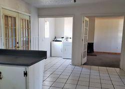 S 10th St, Slaton, TX Foreclosure Home