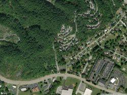 View Bend St, Johnson City