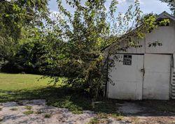 Roanoke Ave, Chattanooga, TN Foreclosure Home