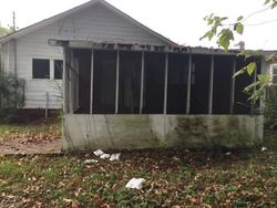 Tunnel Blvd, Chattanooga, TN Foreclosure Home