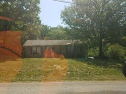 Hathburn Dr, Rockwood, TN Foreclosure Home