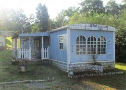 Hilo Dr, Johnson City, TN Foreclosure Home