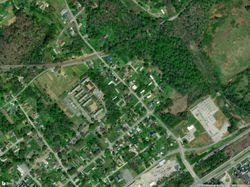 1/2 N Wilder Ave, Rockwood, TN Foreclosure Home