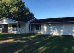 Bayless Rd, Jonesborough, TN Foreclosure Home