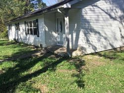Poplar Ln, Oneida, TN Foreclosure Home