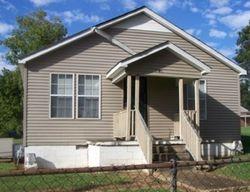 Dr A C Jenrette St, Bells, TN Foreclosure Home