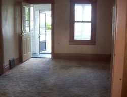 N State St, Aberdeen, SD Foreclosure Home