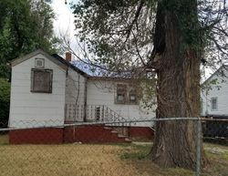 Haines Ave, Rapid City, SD Foreclosure Home