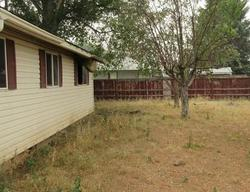 S Ogden Ave, Hines, OR Foreclosure Home