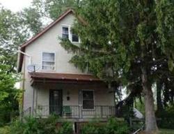 6th St Ne, Canton, OH Foreclosure Home