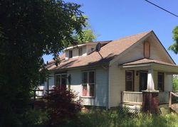 Cincinnati Brookville Rd, Okeana, OH Foreclosure Home