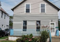 Sackett Ave, Cleveland, OH Foreclosure Home