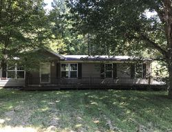 Owensville Rd, Lucasville, OH Foreclosure Home
