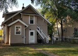Minot #28819663 Foreclosed Homes