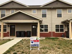 Tioga #28819669 Foreclosed Homes