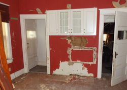 Mandan #28819670 Foreclosed Homes