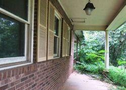 Woodpecker Ln, Lenoir, NC Foreclosure Home