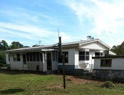 Firemens Ln, Taylorsville, NC Foreclosure Home