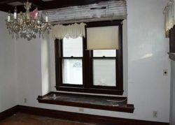 Argo Park, Rochester, NY Foreclosure Home
