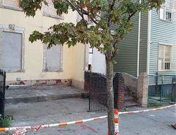 E 151st St, Bronx