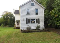 Densmore St, Albion, NY Foreclosure Home