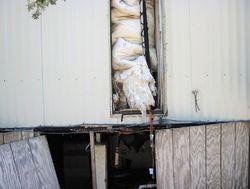 Hummingbird Rd, Tijeras, NM Foreclosure Home
