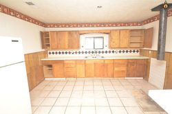 Padilla Pl, Socorro, NM Foreclosure Home