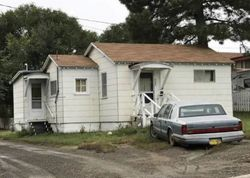 Cimarron Ave, Raton, NM Foreclosure Home