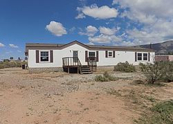 Desert Jay, Alamogordo, NM Foreclosure Home