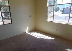 Cambridge Ave, Alamogordo, NM Foreclosure Home