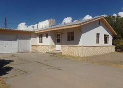 Cambridge Ave, Alamogordo, NM Foreclosure Home