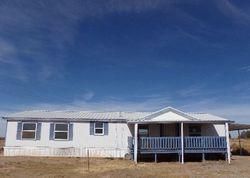 Bidwell, Alamogordo, NM Foreclosure Home
